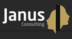 Janus Consulting
